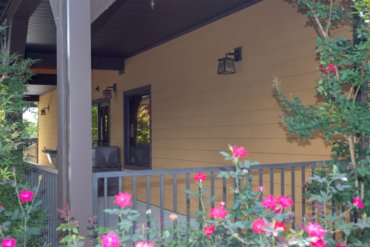 exterior-painting-branson-paint-co-2