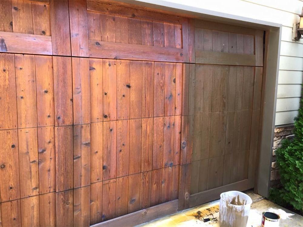 exterior-painting-branson-paint-co-8