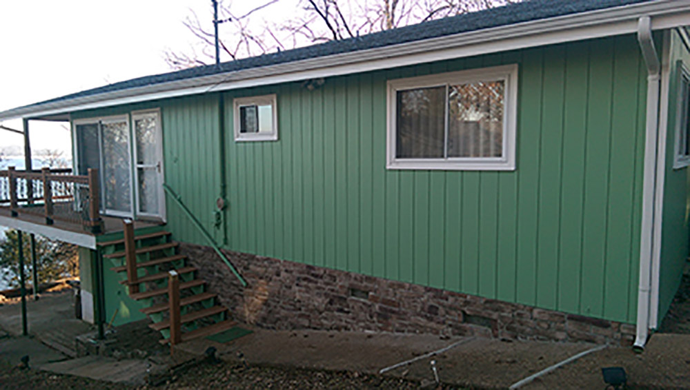 exterior-painting-branson-paint-co-9