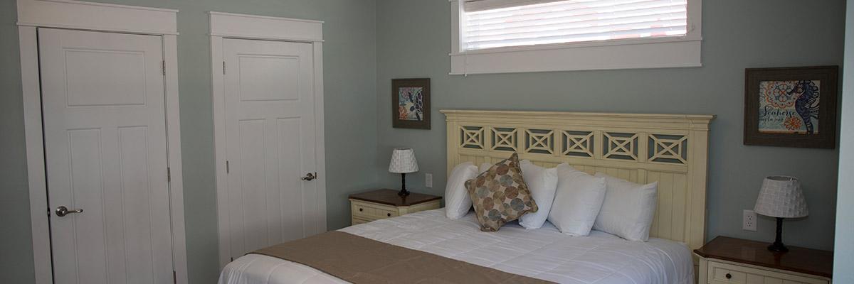 interior-painting-branson-paint-co-11