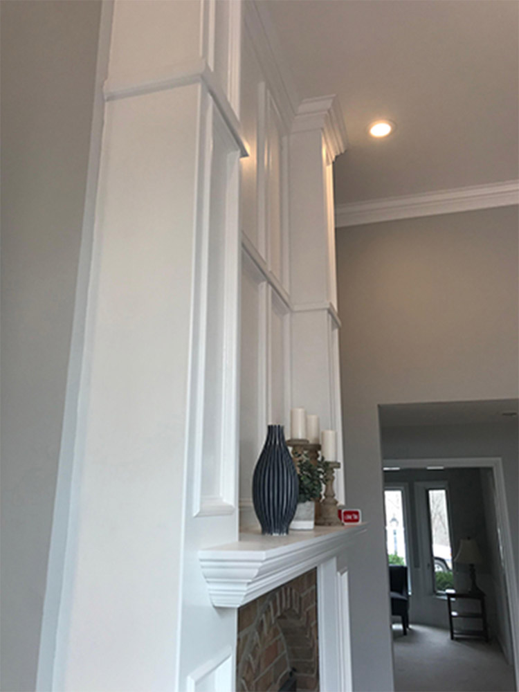 interior-painting-branson-paint-co-14