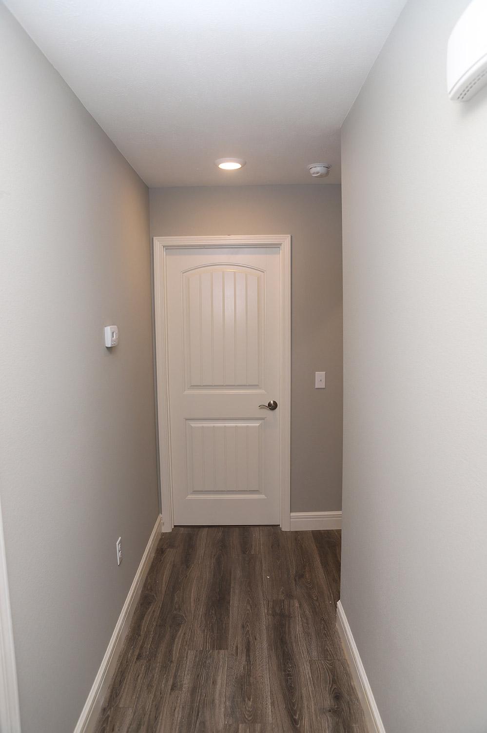 interior-painting-branson-paint-co-18