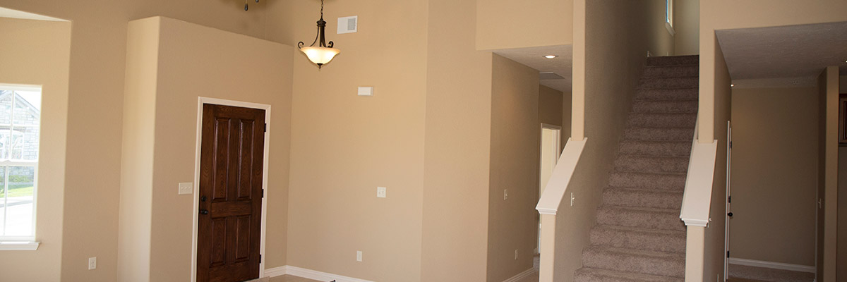 interior-painting-branson-paint-co-3