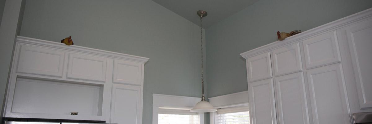 kitchen-cabinet-painting-branson-paint-co-3