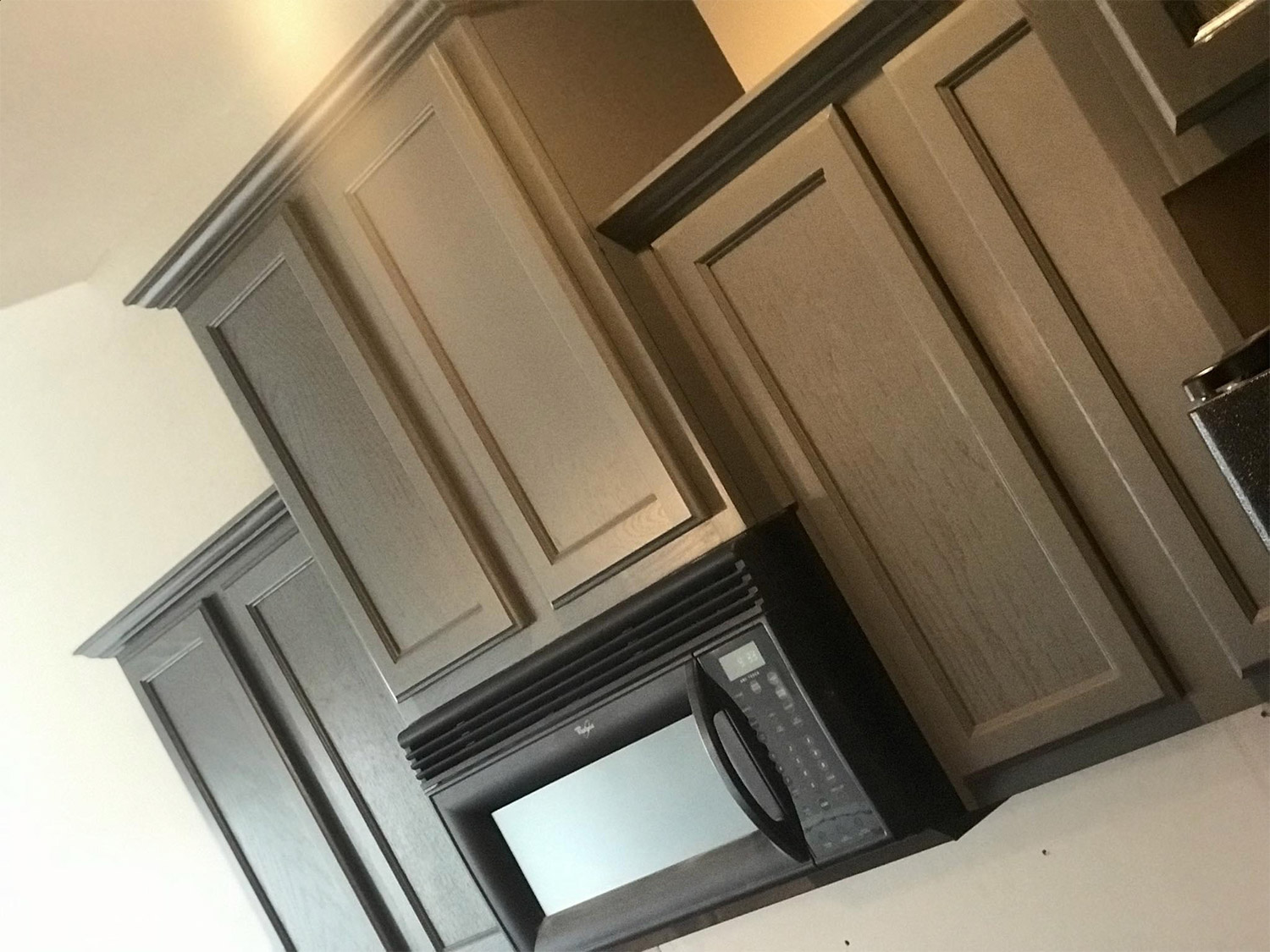 kitchen-cabinet-painting-branson-paint-co-4