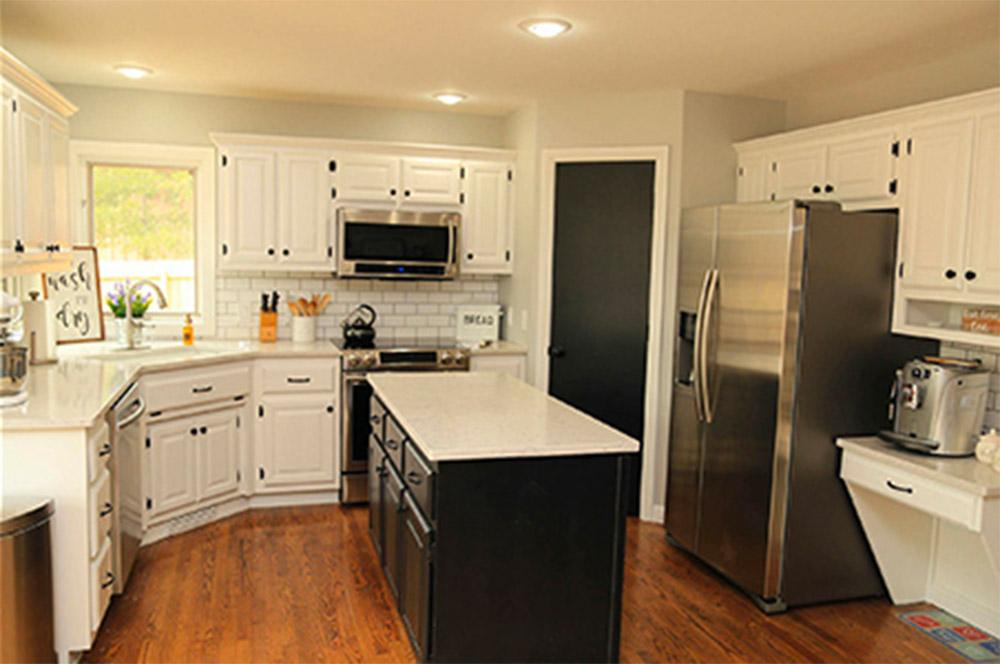 kitchen-cabinet-painting-branson-paint-co-6