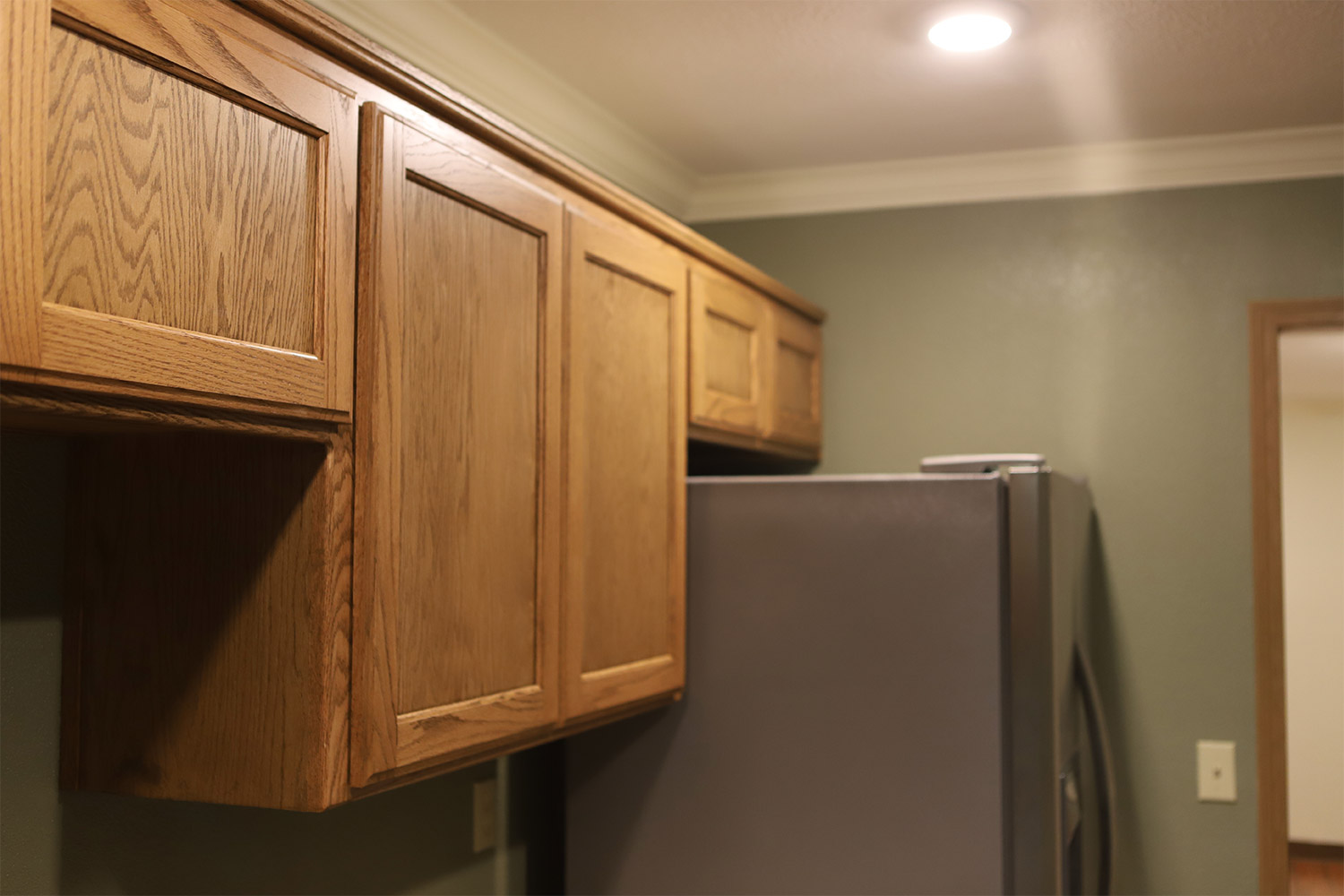 kitchen-cabinet-painting-branson-paint-co-7