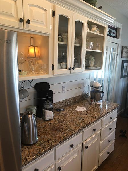 Kiv-Cabinets-after