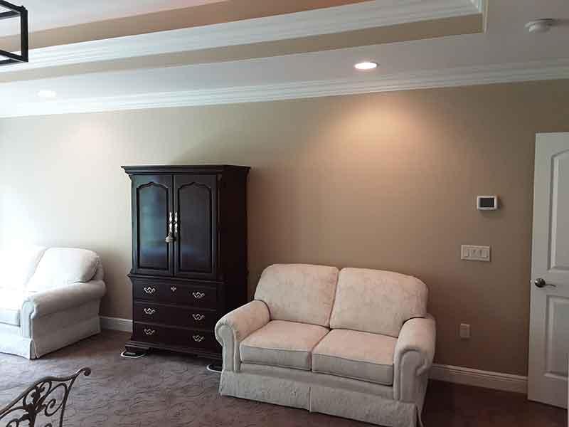 Interior-bedroom-pi2
