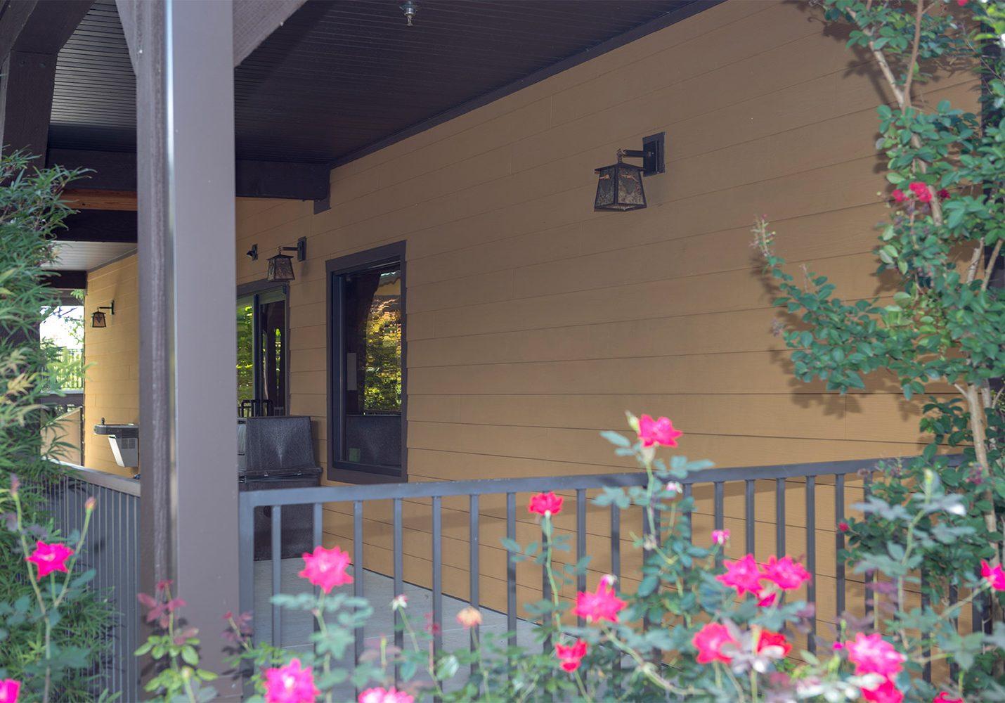 exterior-painting-branson-paint-co-2